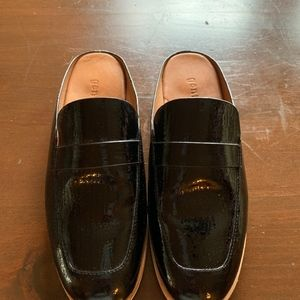 Kenneth Cole Gentle Souls Mules